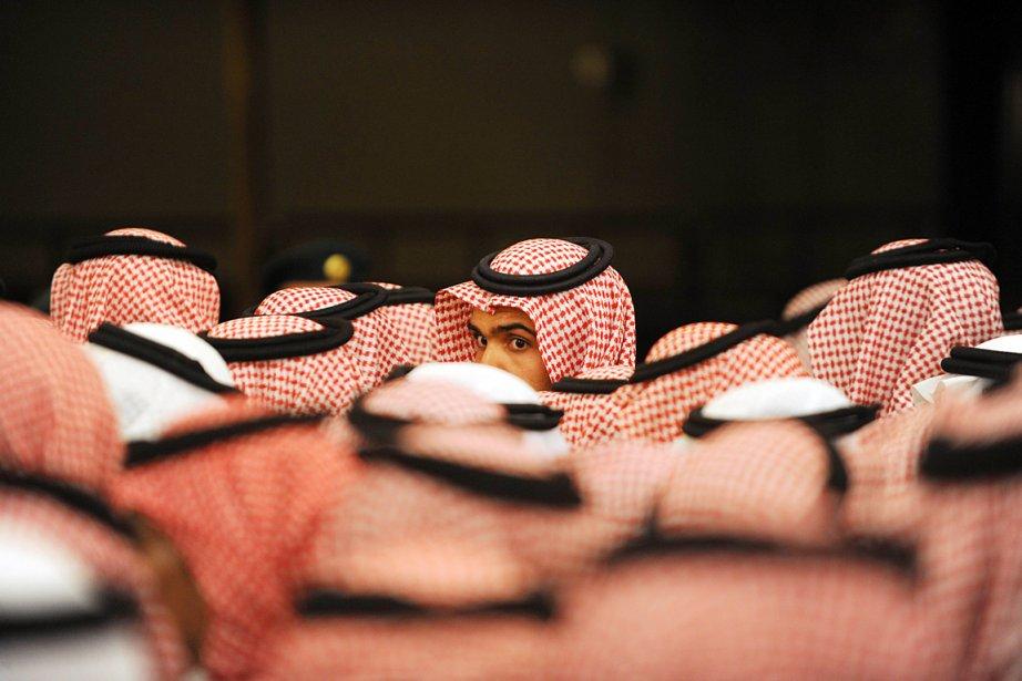 535097-arabie-saoudite-riche-pays-petrolier