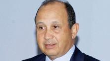Ahizoune remplace Majidi à la tête de Maroc Cultures, l'association organisatrice de Mawazine