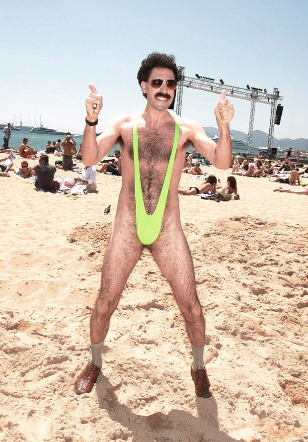 Borat-in-his-mankini-001