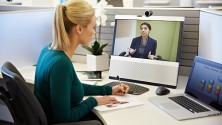 7 astuces pour réussir son entretien Skype