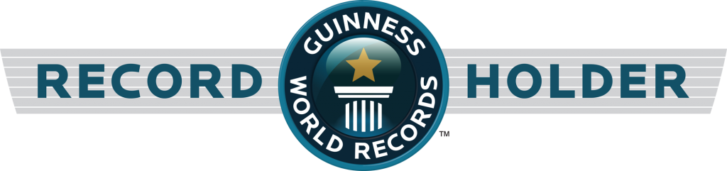 GWR-TM-Record-Holder-Strap-Stripes1