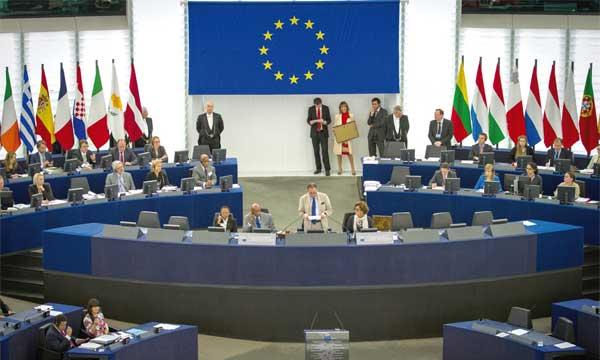 La-commission-parlementaire