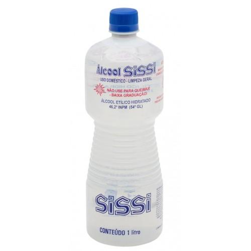 _MG_4526 ALCOL SISSI 46 POR CENTO 1 LITRO-500x500