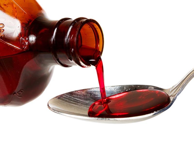 Sirop-contre-la-toux-rapportez-le-Dimetane-chez-votre-pharmacien