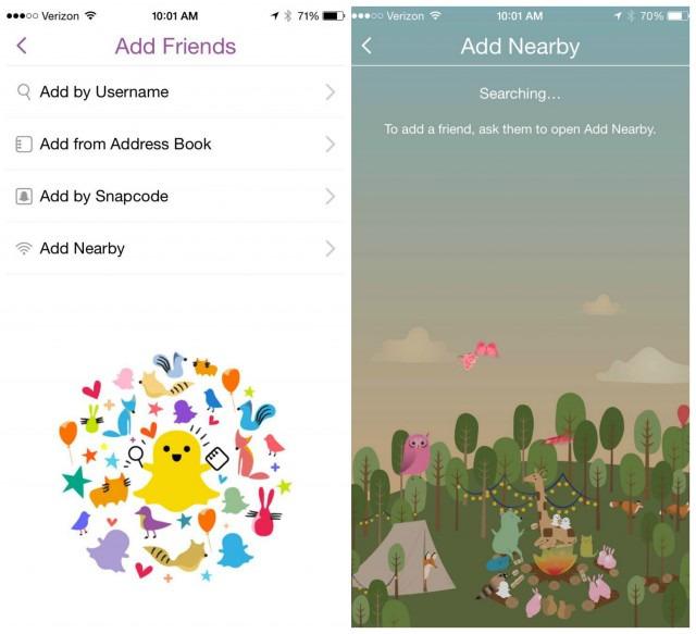 Snapchat-nearby-640x583