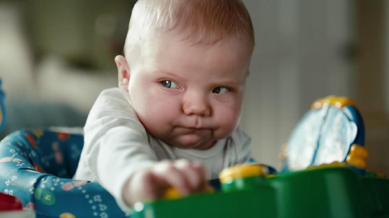 bébé1