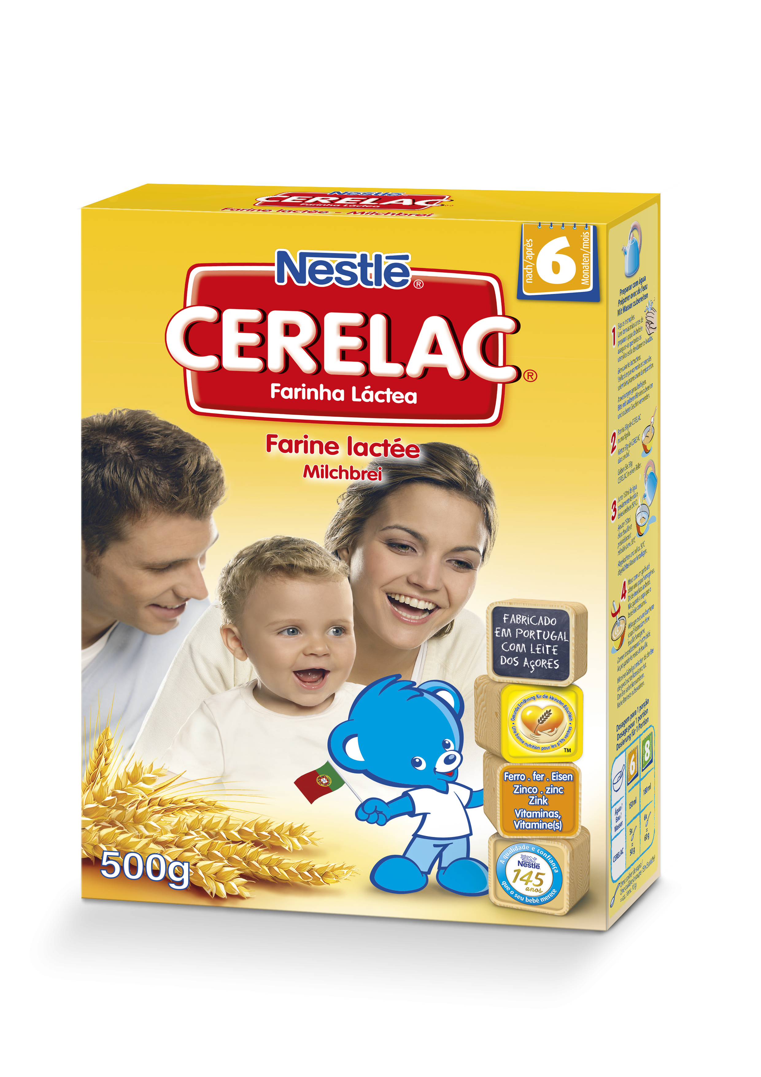 cerelac_front-right
