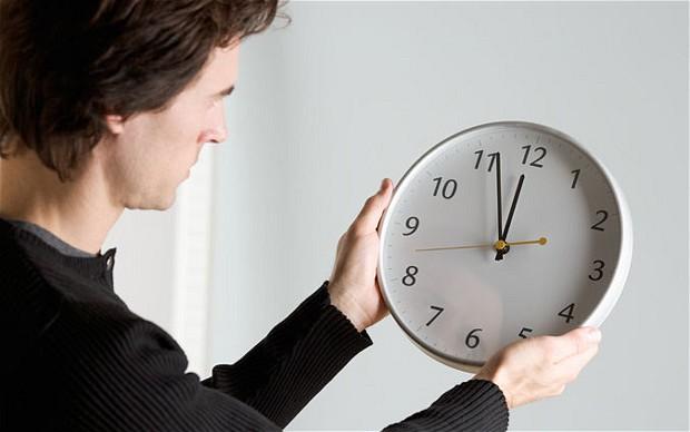 clock_2240898b