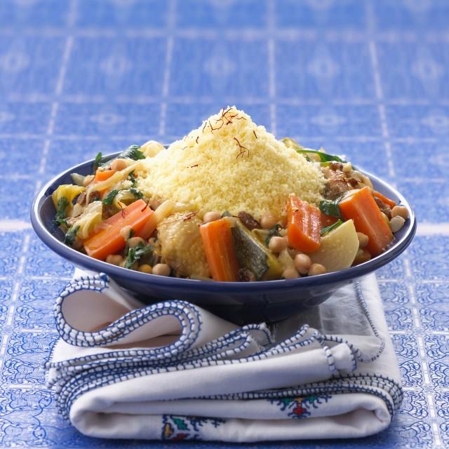 couscous-aux-legumes-et-aux-epices-marocaines