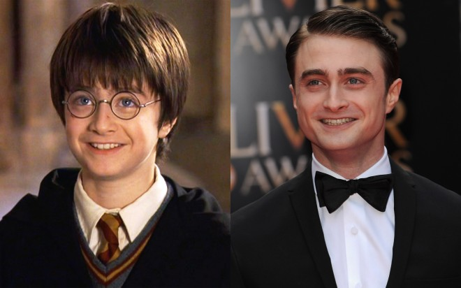 danielle-radcliffe-then-now