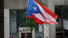 Cuba, premier pays à éliminer la transmission du Sida mère-enfant