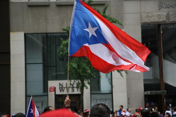 drapeau-cubain