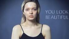 You Look Disgusting : La vidéo qui parle de l'impact des moqueries sur les médias sociaux
