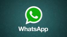 Un marocain de 19 ans trouve une faille sur Whatsapp