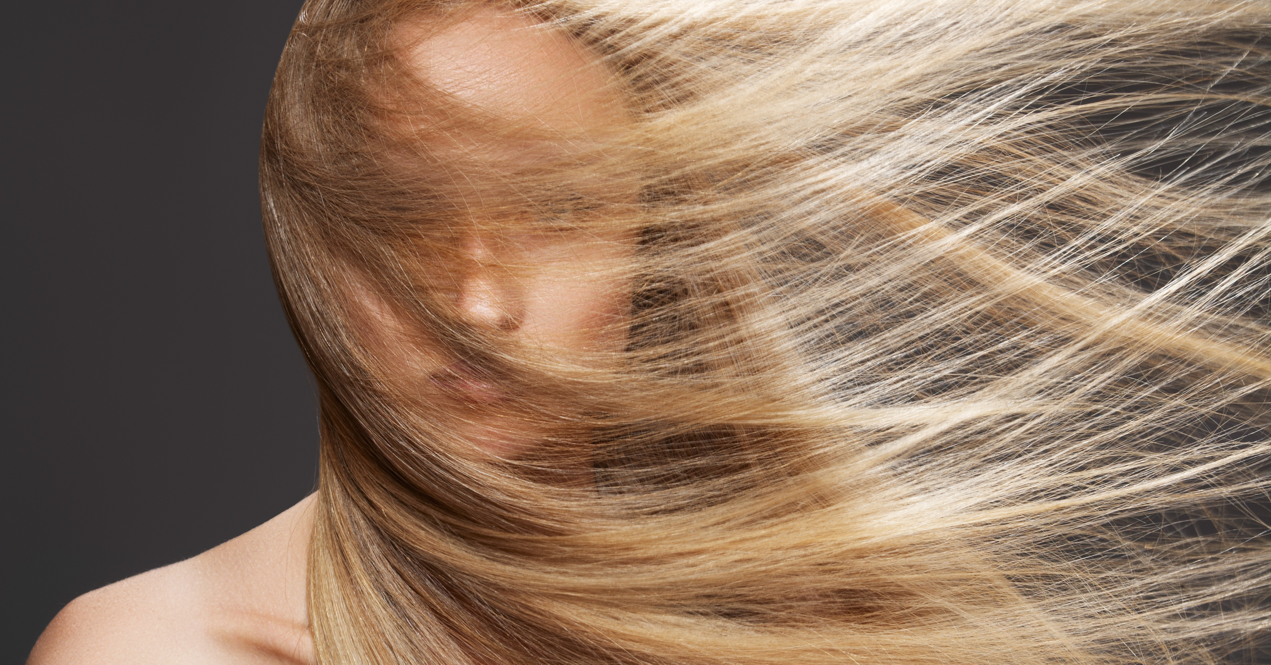 fresh-wind-blowing-through-your-hair-boat-Cousin-mayhem