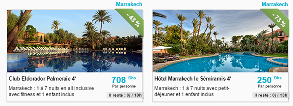 http://www.groupon.ma/voyages