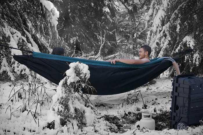 http://chasseursdecool.fr/wp-content/uploads/2015/07/hydro-hammock.jpg