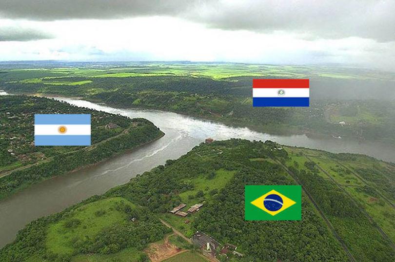 international-borders-8__700-810x537