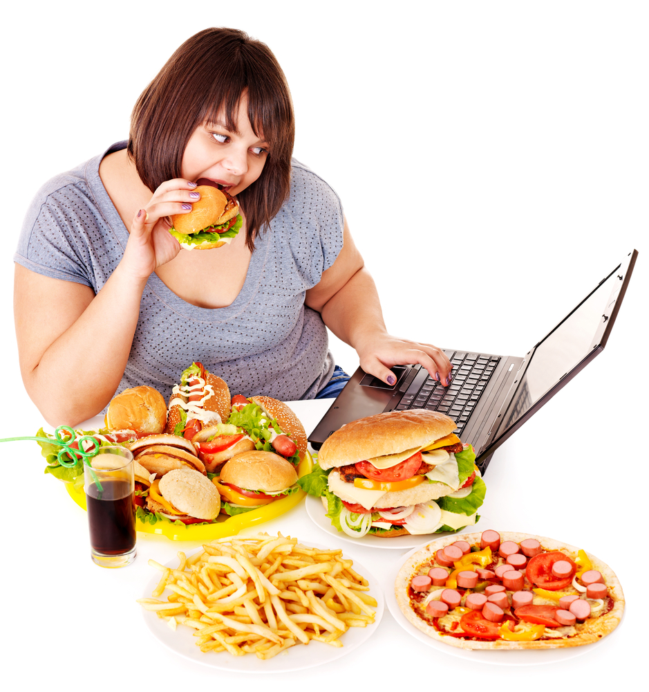 junk-food-vs-healthy-food-large