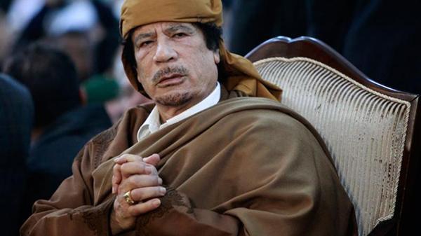 http://www.aljazeera.com.tr/sites/default/files/styles/aljazeera_article_main_image/public/2011/08/22/kaddafi.jpg?itok=L-aAk8ki