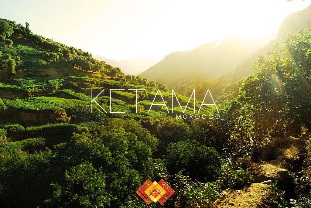 ketama_by_salandrias-d6vgqc1