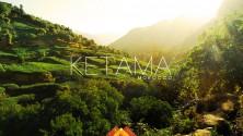 Berceau du cannabis : 7 choses à savoir sur Ketama