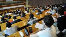 Les 7 raisons pour lesquelles l'université marocaine est pire qu'une dictature