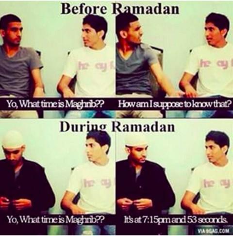 ramadan-islam-muslim-best-funny-memes-10