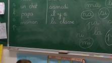 Les 9 fautes de français les plus communes
