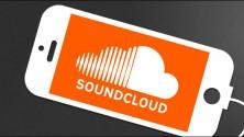 SoundCloud risquerait-il de disparaître ?