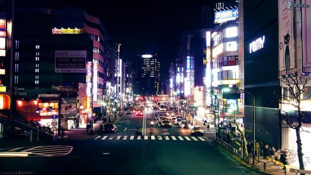 tokyo,-japon,-ville-dans-la-nuit,-rue-160900