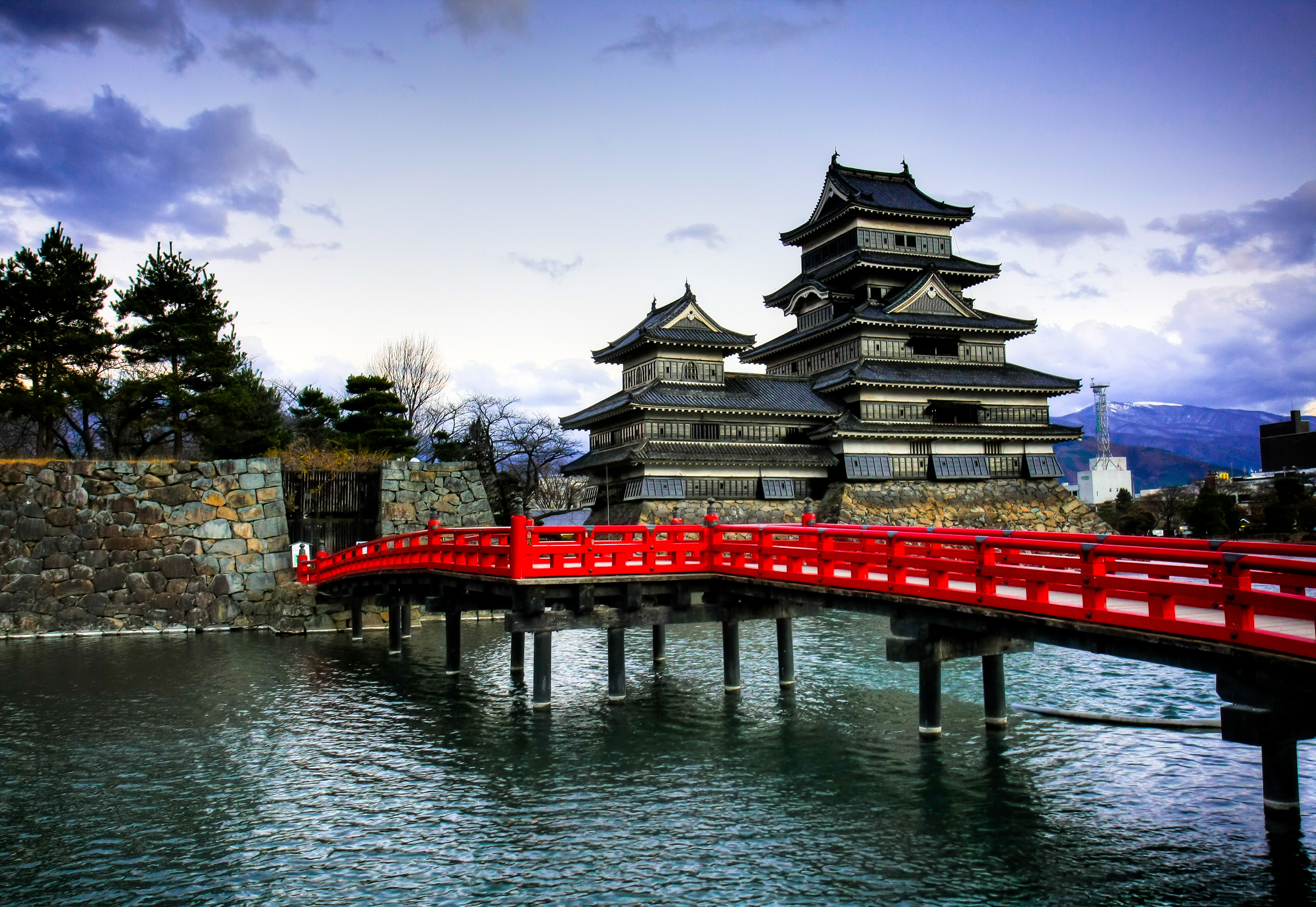 turismo-a-japón