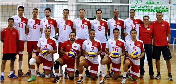 volley-ball-maroc-600x288
