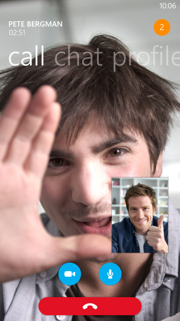 wp8-video-call-1