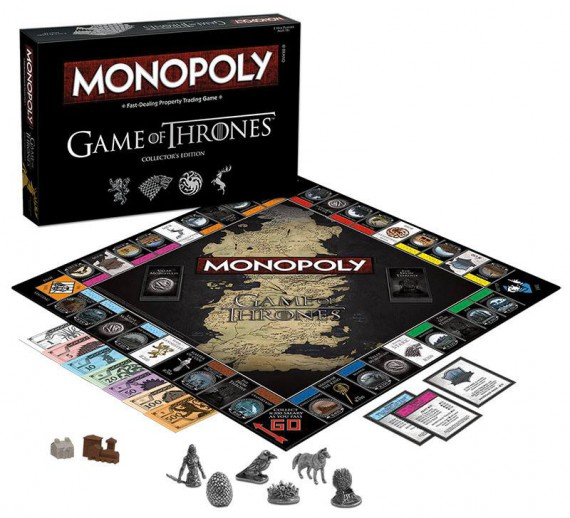 1-1-2-monopoly-game-thrones-image