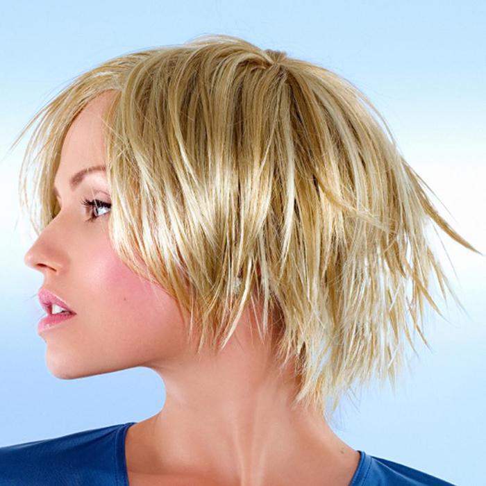 http://cf.ltkcdn.net/hair/images/slide/165175-850x850-bad-haircut1.jpg