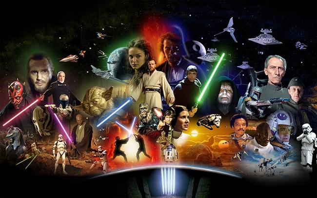 http://media.rtl.fr/online/image/2014/0818/7773769005_star-wars.jpg
