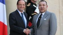 Comprendre l'affaire du chantage contre le Roi Mohammed VI en 5 points