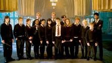 Et si Harry Potter se déroulait au Maroc ?