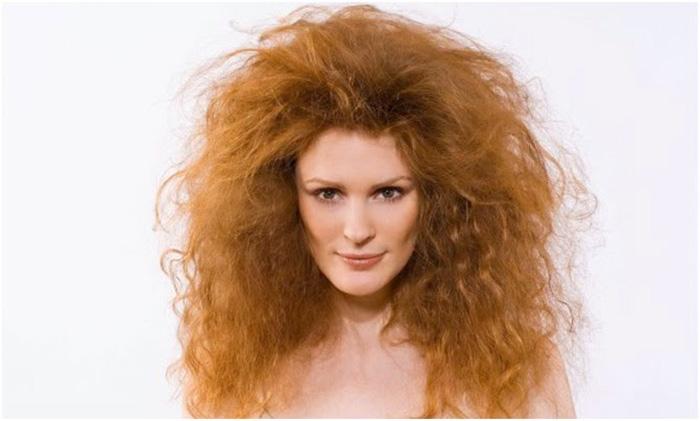 http://3.bp.blogspot.com/-C-GuPAAEsys/U3Sc5v3wnpI/AAAAAAAAAnA/xagxakBmoRc/s1600/curly+7.jpg