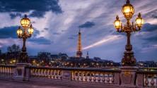 Top 10 des villes les plus chères du monde