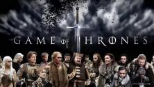 Les acteurs de Games Of Thrones en mode Avant/Après
