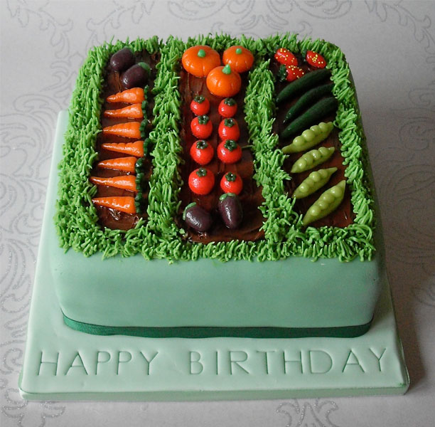 furness-and-the-lake-district-cumbria-vegetable-garden-birthday-cake-612x600