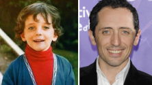 23 célébrités avant et après leur heure de gloire
