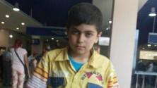 L'enfant Syrien »Haider» sera bientôt accueilli au Maroc