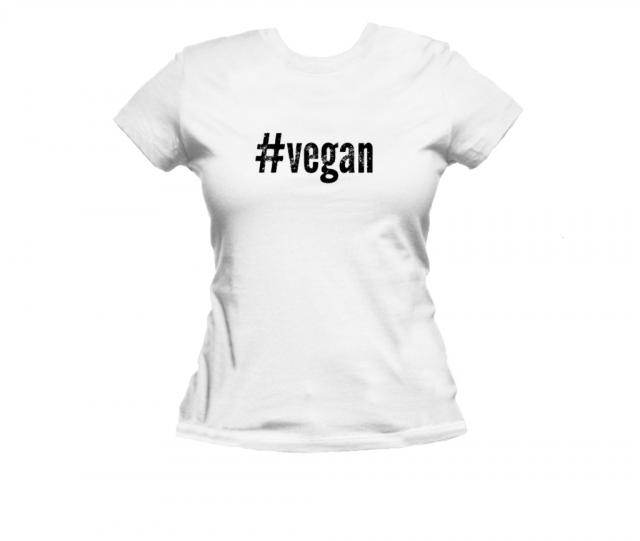 hashtag-vegan-womens-tshirt_1024x1024