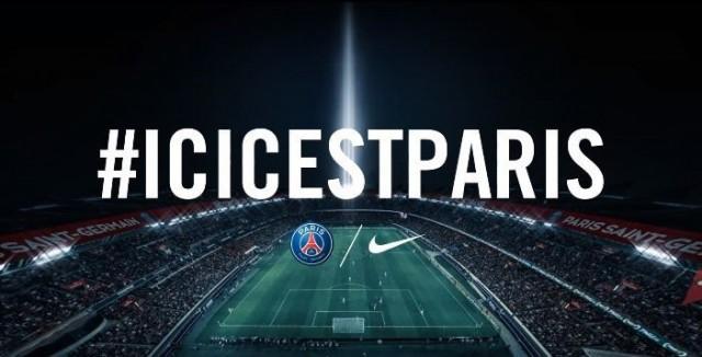 ici-cest-Paris-Live-Tweet-Hashtag-PSG-Twitter-Facebook