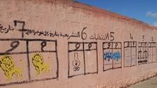 Comment reconnaître la période des élections communales au Maroc ?