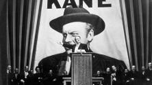 BBC dévoile le classement des meilleurs films américains de l'Histoire… Et ce n'est pas ce que vous pensez