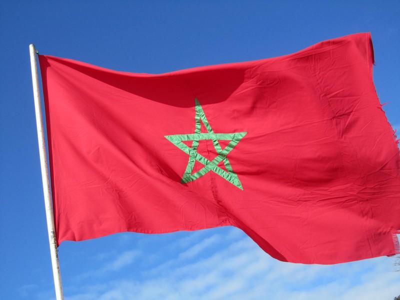 maroc 268